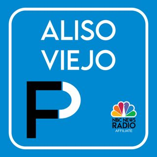 Front Page Aliso Viejo (CA)