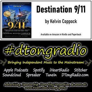 Mid-Week Indie Music Playlist - Powered by Destination911.com