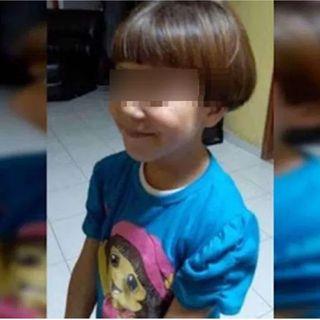 CNDH pide investigación a fondo del asesinato de  Fátima