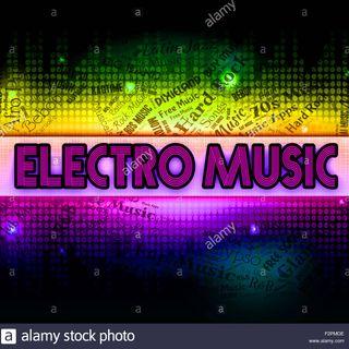 radio gbj alternative rock-EBM,DRUM N' BASS & TRIP HOP-4-11-2020