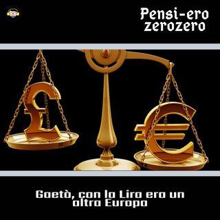 8. PENSI-EURO