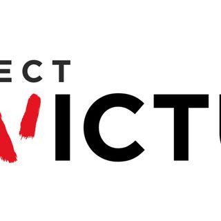 09 - LifeX - Il ruolo, la nascita e lo sviluppo del Project Invictus