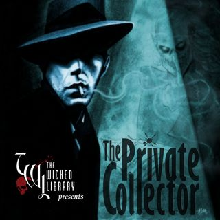"TPC 207: ""Chöd: The Gateway"", by Aaron Vlek"