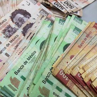 Bolsa Mexicana pierde 2.85 por ciento