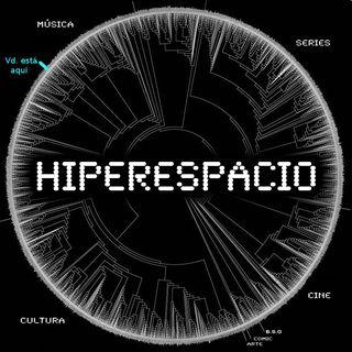 Hiperespacio Radio Kolor Cuenca