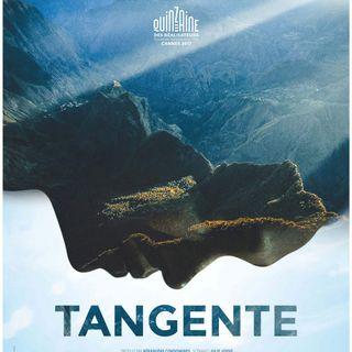 #1 - TANGENTE (La Réunion / Francia, 2018)