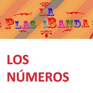 pb numeros (0al4)10