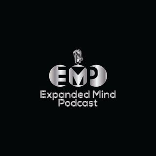 EXPANDED MIND PODCAST EPISODE 016: ETHAN WRIGHT ON IMPROVING YOUR MIND, BODY, AND LIFE