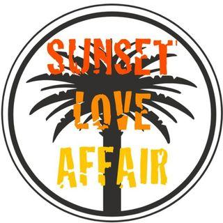The Sunset Love Affair Show