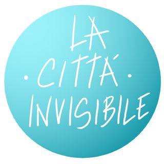 La Città Invisibile - #11 - Rusko