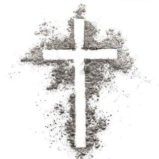 Padre Loris - Tempo di verità, tempo d'intimità: dalle ceneri alla brace
