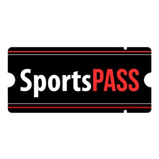 NorCal SportsPass Episode 18