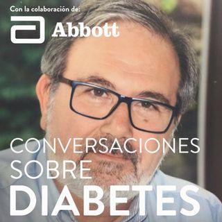 La educación en diabetes tipo 2