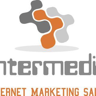 Intermedia 2.0: chi è, cosa fa e come lo fa