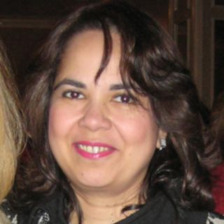 S3 E5: Sujata Sachdeva, Koss Corporation