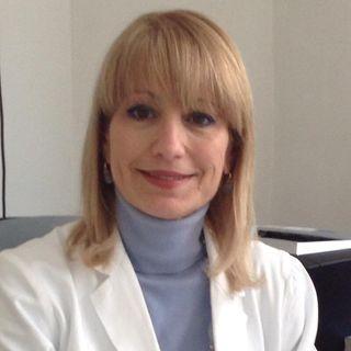 Fibromialgia, tutto quello che bisogna sapere sull'ozonoterapia