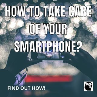 How to protect your Smartphone?
