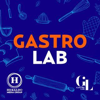 Conoce Casa Sana, una opción de comida saludable que nació en la cuarentena