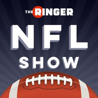 Gambling on the NFL and Injury Impacts | The Ringer NFL Show (Ep. 264)