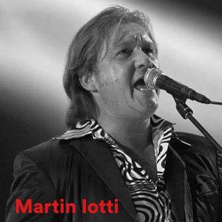 Martin Iotti