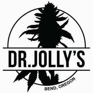 Doctor Jolly's Green Crack
