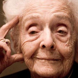 Manipulación de los adultos mayores