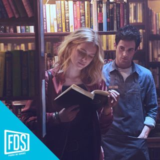FDS Review: 'You'(ep.68)