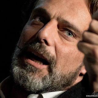 13.Onda Nottambula: Otello... chi?