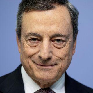 Green pass al lavoro - Draghi firma il nuovo Dpcm