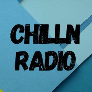 ChillnRadio