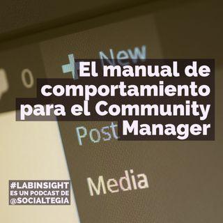 010: 16 consejos para el buen comportamiento en redes sociales