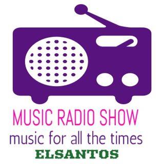 MUSIC RADIO SHOW 32