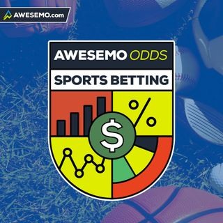Awesemo Odds: Sports Betting
