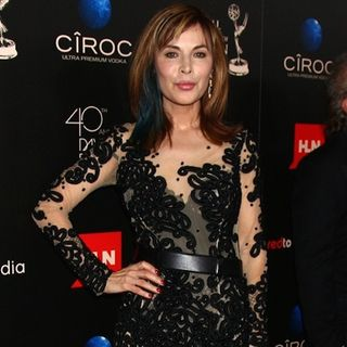 Lauren Koslow of Days of Our Lives