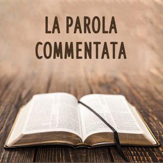 La Parola Commentata