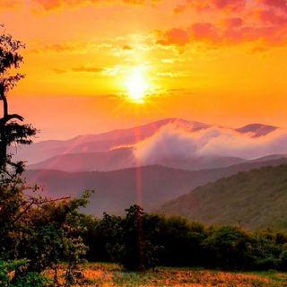 Episódio 3 - Deuteronômio 8 -Lembra-te das bençãos de Deus