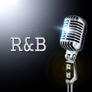 Sunday R&B Show