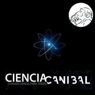 3-4 ESPECIAL: Breve Historia de la Teoría Atómica, Radiactividad y Fusión Nuclear