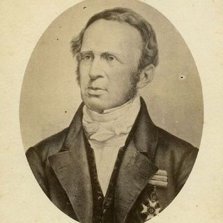 Beckwith, il generale dei valdesi - Puntata 10