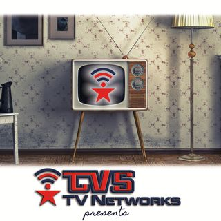 TVS Silver Screen  Radio