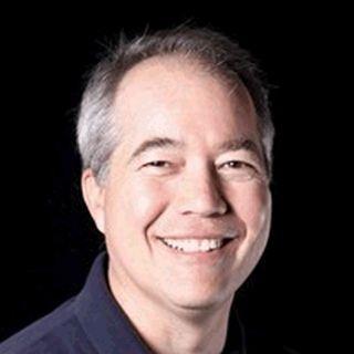 Jim Yocum, Digital Enrollment Pioneer, Connecture