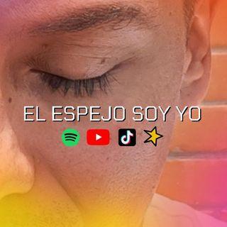 Sesión Nocturna de #ElEspejoSoyYo