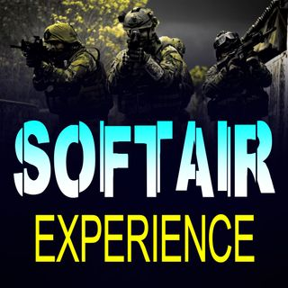 SOFTAIR: la nostra esperienza!