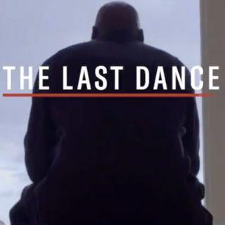 """""""The Last Dance"""" (ep. 9 e 10): il nostro commento sulla serie Netflix!"""