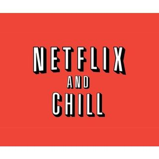 #castelguelfo Netflix and chill pt 2
