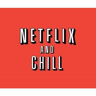 #castelguelfo Netflix and chill pt 2