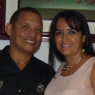 Carlos Alberto Lourido Valdés