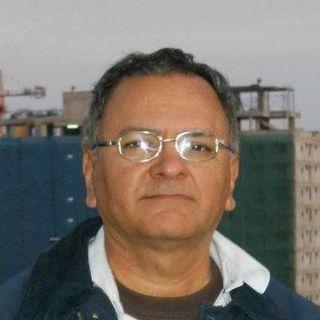 Juan Diego Castrillón