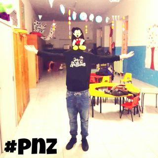 #pnz Scommettiamo tutto!