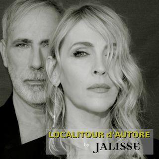 Localitour d'Autore by Jalisse 28 puntata